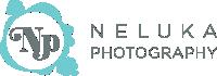Neluka Photography
