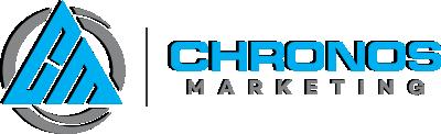 Chronos 400
